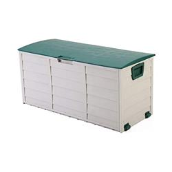 Vaunt Home 30076 Vaunt Home Outdoor Storage Unit