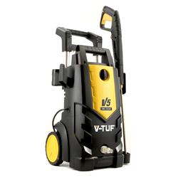 V-Tuf V5 V5 High Performance Electric 2390psi 165 Bar Pressure Washer
