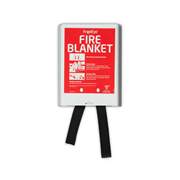AngelEye FB100AEUK AngelEye Fire Blanket