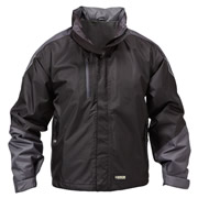 Apache APASWJ All Seasons Jacket (Black)