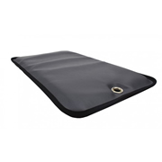 Hayes UK KM1 Kneeling Mat 455mm x 250mm