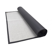 Hayes UK PMM1 Premium Maintenance Mat 1350 x 800mm