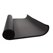Hayes UK SP1 Surface Protector