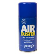 Hayes UK ZE29 PH Professional Air Duster 120ml