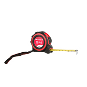 Armeg DTM5M 5m Tape Measure (Soft Grip)