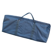 Cutting Edge JIG1000BAG Carry Bag For 900mm Worktop Jig