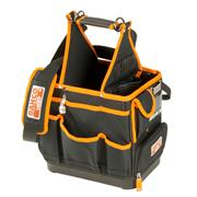 Bahco  Bahco Electricians Bag Hard Bottom - 12in