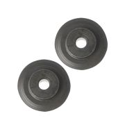 Bahco 6160T3061595 Spare Cutting Wheel For Automatic Pipe Slice