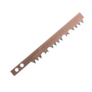 Bahco 23-24 Raker Tooth Bowsaw Blade 604mm/24""