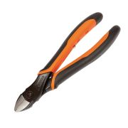 Bahco 2101G125 Side Cutting Pliers 125mm