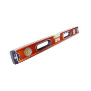 Bahco 466-400 Box Spirit Level 400mm