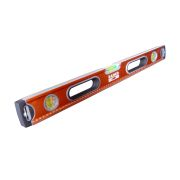 Bahco 466-600 Box Spirit Level 600mm