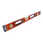 Bahco 466-800 Box Spirit Level 800mm