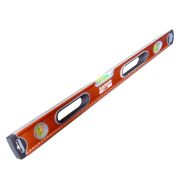 Bahco 466-1200 Box Spirit Level 1200mm