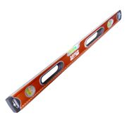 Bahco 466-1800 Box Spirit Level 1800mm