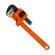 Bahco 361-10 Stillson Type Pipe Wrench 250mm/10""