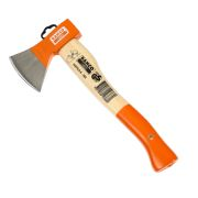 Bahco 6368T0600 Camping Axe 0.8kg/1.4lb