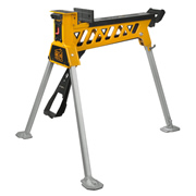 Batavia 7059645 Batavia Croc Lock Portable Work And Clamping Station