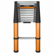 Batavia 7062055 Batavia 3.87m Giraffe Air Telescopic Ladder