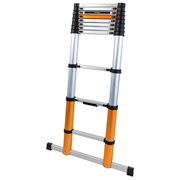 Batavia 7062696 Batavia 3.25m Giraffe Air Telescopic Ladder