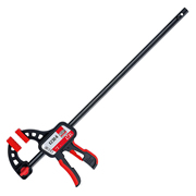 Bessey BE130192 One-Handed Clamp EZ 300/60