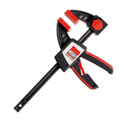 Bessey BE130221 One-Handed Clamp EZS 300/80