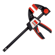 Bessey BE130227 One-Handed Clamp EZS 450/80