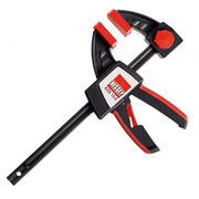 Bessey BE130233 One-Handed Clamp EZS 600/80