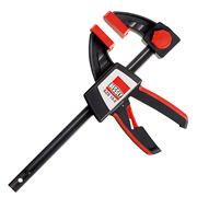Bessey BE130239 One-Handed Clamp EZS 900/80