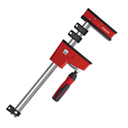 Bessey BE207625 K Body REVO KRE 1500/95