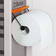 Beta  Beta 2400Sr/Pc-O-Paper Roll Holders For C24S