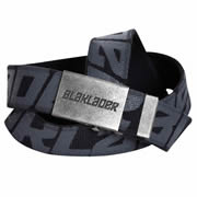 Blaklader 403300009900 Blaklader Canvas Belt