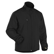 Blaklader 4952 Blaklader Soft Shell Jacket (Black)
