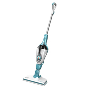 Black & Decker FSMH1351SM 1300w Steam Mop 9IN1 Steam mop with SteaMitt