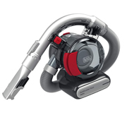 Black & Decker PD1200AV 12DC Dustbuster AutoVac Flexi
