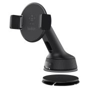 Belkin F8M978bt Belkin Window & Dash Car Navigation Mount