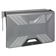 Blucave 7060526 Blucave 7060526 Lockable Hood