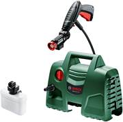 Bosch  Bosch EasyAquatak 100 High Pressure Washer