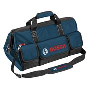 Bosch 1600A003BJ Medium Tool Bag