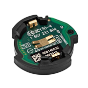Bosch GCY 30-4 GCY30-4 Professional Bluetooth Connected Module