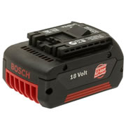Bosch 1600Z00037 Bosch 18v 3.0Ah Lithium-ion Battery