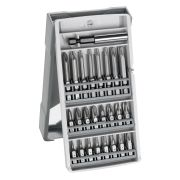 Bosch 2607017037 Bosch 25 Piece X-Pro Line Screwdriver Bit Set