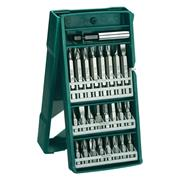 Bosch 2607019676 25 Piece Screwdriver Bit Set