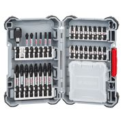 Bosch 2608522366 Bosch 31 Piece Impact Screwdriver Bit Set