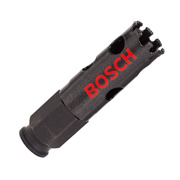 Bosch 2608580301 Bosch 19mm Diamond Holesaw