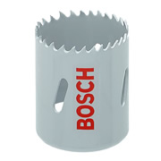 Bosch 2608580404 Bosch 25mm Bi-Metal Holesaw