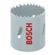 Bosch 2608580412 Bosch 38mm Bi-Metal Holesaw