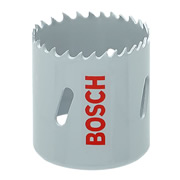 Bosch 2608580414 Bosch 41mm Bi-Metal Holesaw