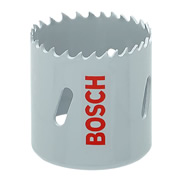 Bosch 2608580419 Bosch 51mm Bi-Metal Holesaw