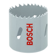 Bosch 2608580423 Bosch 57mm Bi-Metal Holesaw